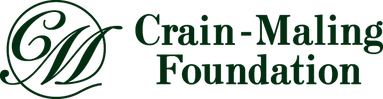 Crain-Maling Foundation
