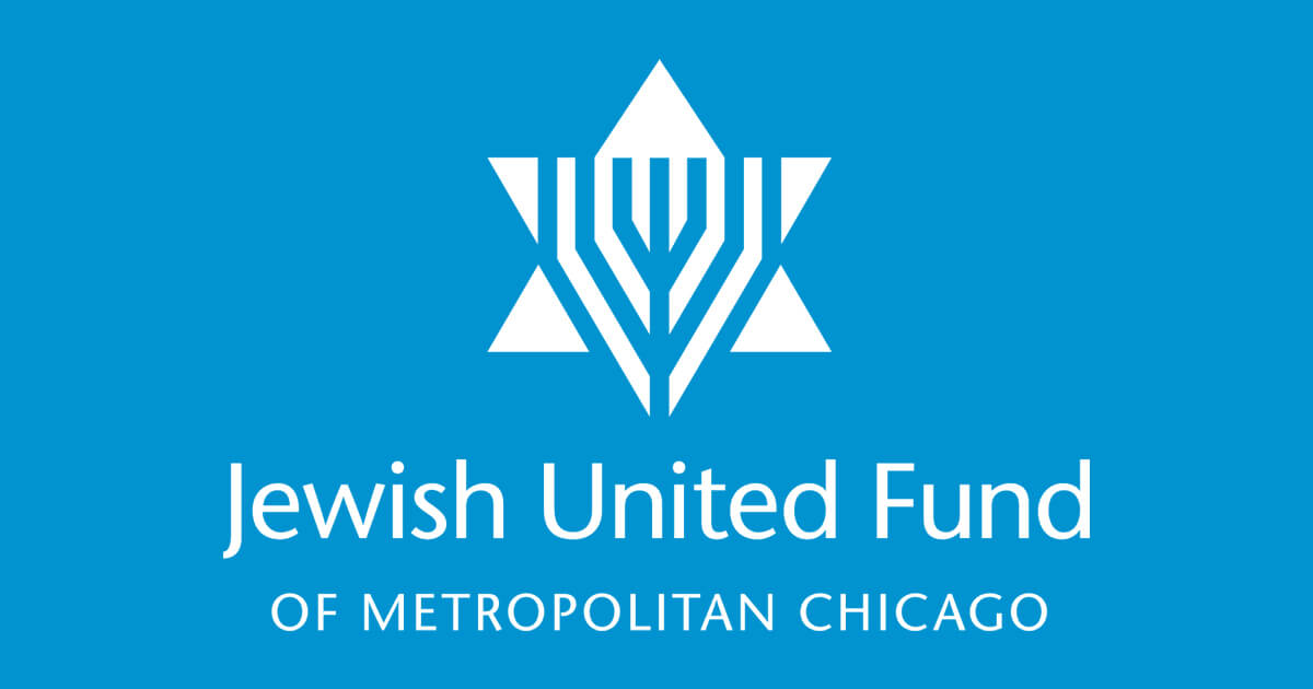 Jewish United Fund of Metropolitan Chicago